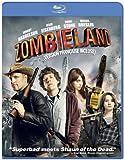 Zombieland (Bilingual) [Blu-ray]