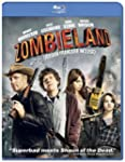 Zombieland (Bilingual) [Blu-ray]