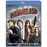 Zombieland (Bilingual) [Blu-ray]by Jesse Eisenberg
