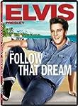 Follow That Dream DVD Repackage