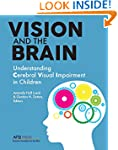 Vision and the Brain: Understanding C...