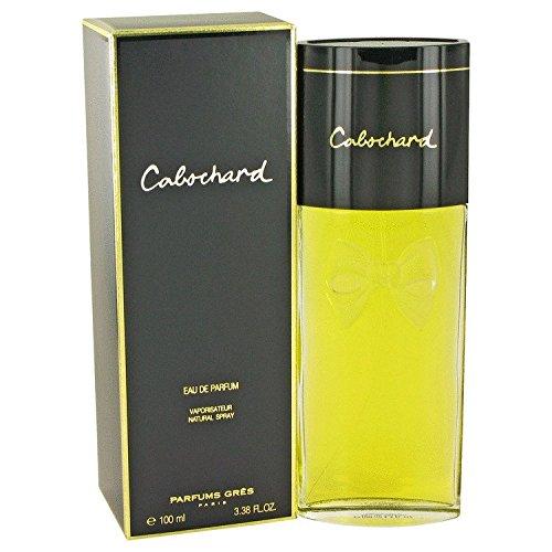 parfums-gres-cabochard-eau-de-parfum-en-flacon-vaporisateur-100-ml