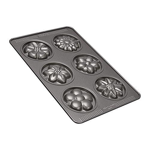 easter baking pans