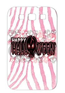 Shockproof Red Friday The 13th Jason Baby Clothes Holiday Designs Scare Kid T Shirts Girls T Costumes Jata132 Halloween Design Holidays Occasions Michael Myers October 31st Happy Halloween Dracula Coffee Mugs Monsters HAPPY HALLOWEEN For Sumsang Galaxy S3