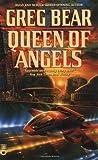 Queen of Angels (Questar science fiction)
