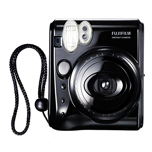Fujifilm Instax Mini 50S Photo