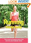 Zest: Running Made Easy (Zest Magazine)