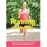Zest: Running Made Easy (Zest Magazine)by Susie Whalley and Lisa...