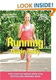 Zest: Running Made Easy