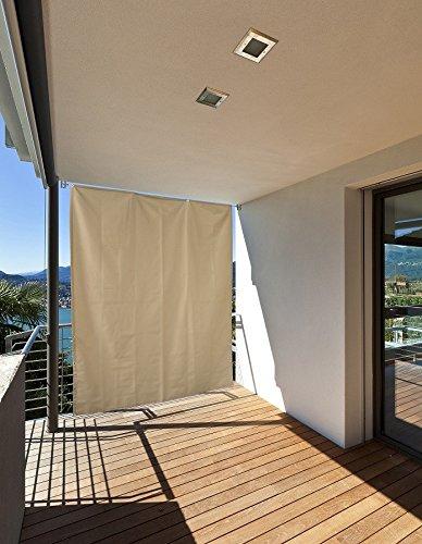 eur 39 99. Black Bedroom Furniture Sets. Home Design Ideas