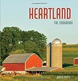 Heartland: The Cookbook