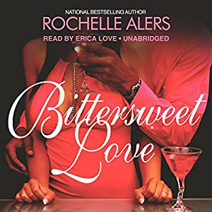 Bittersweet Love Audiobook