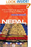 Nepal - Culture Smart! The Essential...
