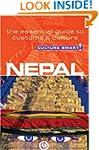 Nepal - Culture Smart!: the essential...