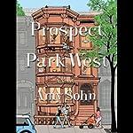 Prospect Park West | Amy Sohn