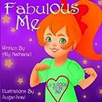 Fabulous Me: Children's book Level 1...
