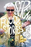 Serena: Food & Stories
