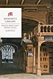 img - for Memory's Library: Medieval Books in Early Modern England book / textbook / text book