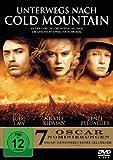 MOVIE/SPIELFILM Unterwegs nach Cold Mountain (2)