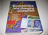 img - for Economics and Changing Economies book / textbook / text book