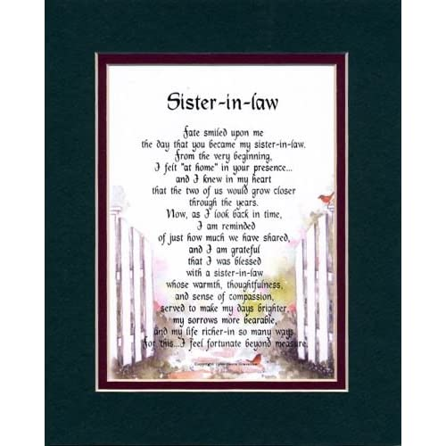 Exemstimil: Happy Birthday Quotes For Sister In Law