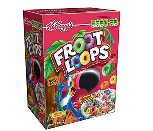 scs-kelloggsr-froot-loopsr-cereal-436-oz