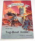 Tugboat Annie (Emmas War)