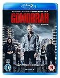 Gomorrah (Complete Season 1) - 4-Disc Set ( Gomorra: La serie ) ( Gomorrah - Complete Season One ) (Blu-Ray)