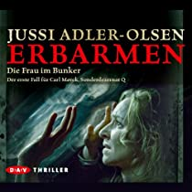 Www.Audible.De