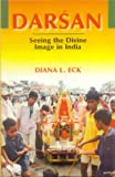Devi: Goddesses of India (8120832663) by Eck, Diana L.