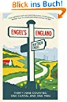 Engel's England: Thirty-nine counties...