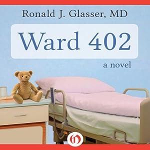 Ward 402 Audiobook