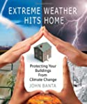 Extreme Weather Hits Home: Protecting...