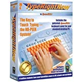 TypeRightNow for Windows Includes Patented, Peek-Proof PC Desktop* Keyboard Cover