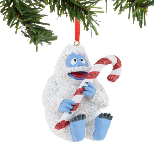 Adorable abominable snowman christmas decoration for Abominable snowman outdoor christmas decoration