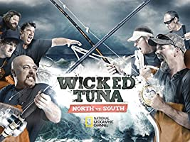 Wicked Tuna North vs. South, Season 1