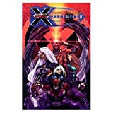 X-Men: Evolution, Vol. 2 (0785113282) by Devin Grayson
