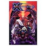 X-Men: Evolution, Vol. 2 (0785113282) by Grayson, Devin