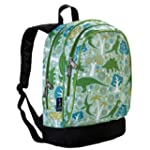 Dinomite Dinosaurs Sidekick Backpack