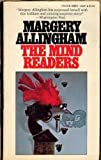Mind Readers (0380705702) by Allingham, Margery