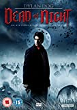 Dylan Dog: Dead Of Night [DVD]