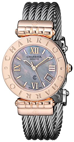charriol-alexandre-c-small-round-pink-gold-plated-steel-watch-acs51801
