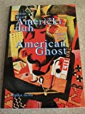 American Ghost / Americki Duh.