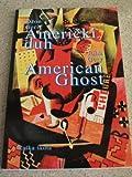 American Ghost / Americki Duh.