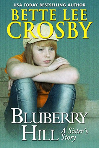 Blueberry Hill by Bette Lee Crosby ebook deal