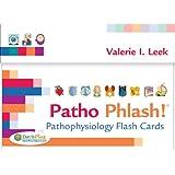 Pharm Phlash! : Pharmacology Flash Cards Vol. by Valerie I. Leek (2013,...