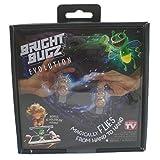 Bright Bugz Evolution Magic Lights