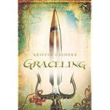 "Graceling (Graceling Realm Books)von ""Kristin Cashore"""