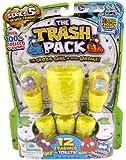 Trash Pack Series #5 Figure, 12-Pack
