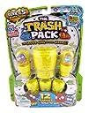 Trash Pack Series 5 Figure 12-Pack